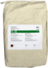 Mineral-based Inorganic Powder -- PC® 85
