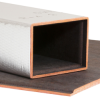 QuietR Duct Board