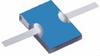 Flangeless RF Attenuator -- 100N20AF