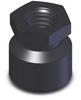 Toggle Pad - M8 Thread -- BJ731-12025