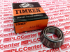 TAPERED ROLLER BEARING ID .75IN W .439IN -- A6075