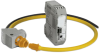 Current Sensors -- 277-14879-ND - Image