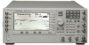 RF Generator -- E8267C
