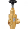 Industrial Regulating Valve -- R2 - Image