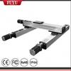 Linear Motion Table--Horizontal/XYZ Stage/Motor Driven -- FSL80XYZ-H1 -- View Larger Image