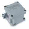 Electronic Vibration Switch -- Model 685B0011A13