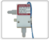 Fixed Set Point Flow Switch -- M-61-T-Image