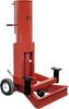 Norco 82999I 10 Ton Air Lift Jack -- NOR82999I