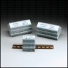 Wayside Electronic Protection -- CRITEC® TDF Series - Transient Discriminating Filter - Image