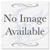 AHP198L9 - Image