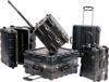 Pull Handle Cases -- AP3S-3621MR