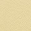 Snow Cat Vinyl Upholstery Fabric -- LX-702