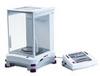 EX324 - Ohaus Explorer Analytical Balance, 320 g X 0.0001g with Internal Calibration -- GO-11800-02
