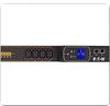 Eaton Advanced Monitored ePDUs -- eAM005