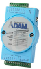Ethernet-based Dual-loop PID Controller -- ADAM-6022-A1E