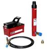 Hydraulic Sets -- ZARS-1010