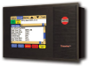 Control and Monitoring System -- TraceNet™ TN