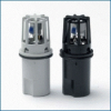 Hygrosmart Series Interchangeable Sensor Module for RH
