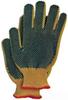 Gloves -- KBD326-UNTAG