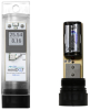 Dissolved Oxygen Sensor -- miniDOT Clear Logger