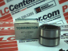 TORRINGTON HJTT-182620 ( BEARING CAGED ROLLER 1-1/8IN IDX1-5/8 ODX1-1/4IN W ) -Image