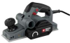 PORTER CABLE 6.0 Amp Hand Planer -- Model# PC60THPK