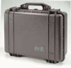 Pelican™ 1500 Protector Case Without Foam Interior -- P1500NF