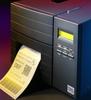 TTP-244M Pro Series Industrial Bar Code Printer -- TTP-244ME Pro