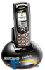 Uniden Dual Mode 5.8GHz Cordless Land Line Phone with USB.. -- WIN1200
