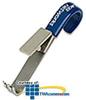 Fluke Networks Double Stripper with Cutter 24/26 GA RH -- 44210-015