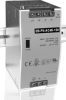 Industrial 48 VDC Power Supply for PoE -- EB-PS-AC48-120
