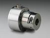 Force Measuring Sensor -- CA203.1000 - Image