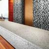 GEO FLECKS Series Tiles