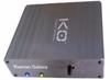 Raman Galaxy Mini Spectrometer - Image