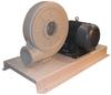 Turbo Blower -- VFT72 - Image