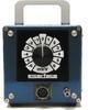 Precision mV/V Load Cell Simulator -- Model CX-0610