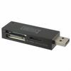 Memory Card Readers -- AE10713-ND