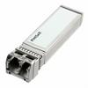 Fiber Optics - Transceiver Modules -- 775-1169-ND -Image