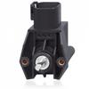 CAN-angle Sensor -- 424CO360