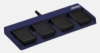 Foot Switch with Thermoplastic Enclosure -- KF 4 - Image