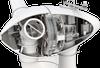 Wind Turbine -- E-70