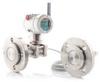 Differential Pressure Transmitter -- Model 266DLH -Image