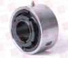ASEA BROWN BOVERI B1UDI103WD-MOD ( DISCONTINUED BY MANUFACTURER, ROLLER BEARING, CARTRIDGE, SIZE 1-3/16 ) -- View Larger Image