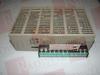 OMRON S82L-1024 ( OMRON , S82L-1024 , S82L1024, POWER SUPPLY, 100W, 24VDC, 4.6AMP ) -Image