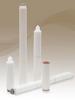 MicroVantage™ Membrane Filter Cartridge -- MAS Series – PES Membrane – Electronic Grade -Image