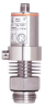 Flush pressure transmitter -- PM2054 -Image