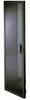 MIDDLE ATLANTIC PLEXI FRONT DOOR, 29 RU SLIM 5 RACKS -- DOP-5-29 -Image