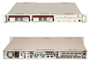A+ Server -- 1010S-T / 1010S-TB - Image