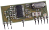RF Receivers -- AMRRQ3-433-ND