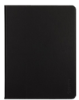 Griffin Elan Folio Slim -- GB02446